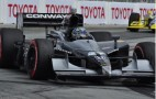 Toyota Grand Prix Of Long Beach INDYCAR Preview