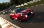 2016 MINI Clubman Previewed With Vision Gran Turismo Concept: Video