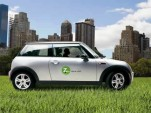 This Car-Sharing Thing May Be Catching On: Avis Buys Zipcar For $500 Million