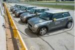 Delaware Vehicle-To-Grid Test Lets Electric Cars Sell