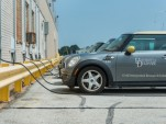 New all-electric Mini E to launch in 2019 as halo for brand