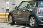 Electric Mini may not be made in U.K., or perhaps it will be (updated)
