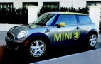 MINI E Update: We Get the Scoop On the Lease and What the Car Is Like