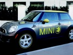 MINI E