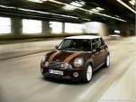 mini mayfair camden 50th special editions 010