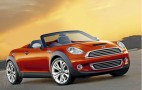 File Under 'We Want': The MINI Speedster