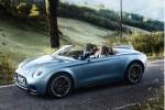 Electric Mini Superleggera Decision Delayed For Months