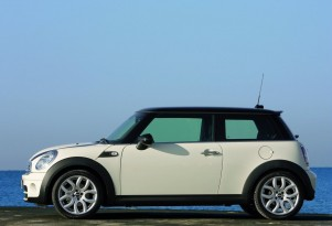 Best 2011 Sporty Cars Under $25,000 - Part One