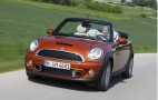 MINI Gets New Design Boss, Former Cadillac Designer Moves To Lincoln