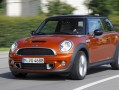 2011 MINI Cooper