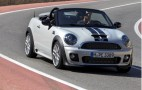 Top Down, Tunes Up: Five Summer Cars With High Gas Mileage