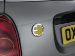 VW diesel settlement, 2017 Mini Countryman, Lucid Motors: Today's Car News