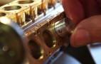 Miniature W-18 Engine Build Is Mesmerizing: Video