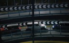 MINI Films 'The Britalian Job' For The London Olympics: Video