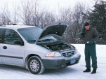 Roadside Assistance: How To Get The Best Value