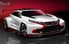 Will The Mitsubishi Evo Be Replaced By A Hybrid SUV?