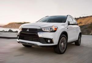 EPA tells Mitsubishi to retest fuel economy after Japan errors