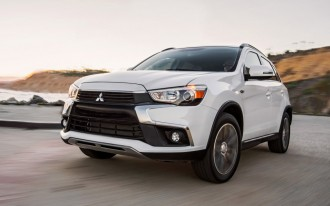 Mitsubishi: U.S. cars not affected by fuel economy scandal