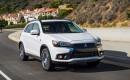 2016 Mitsubishi Outlander, Outlander Sport recalled to fix door latch glitch