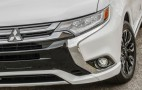 Mitsubishi clears U.S. models from fuel economy scandal