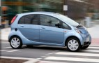 Mitsubishi to launch low-cost global car by 2010