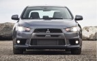Report: Mitsubishi Planning Hybrid Drivetrain For Evolution XI