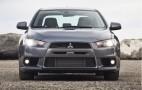 Report: Mitsubishi Planning Hybrid Drivetrain For Evolution XI