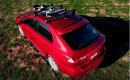 2010 Mitsubishi Lancer Aces New Roof Test, Named Top Safety Pick