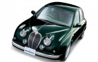 Mitsuoka Reveals Retro-Styled Viewt