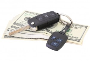 Comparing Car Costs: Leasing A Car Versus Buying A Car