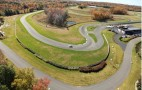 Monticello Motor Club To Expand With Kart Track, 'Autominiums'