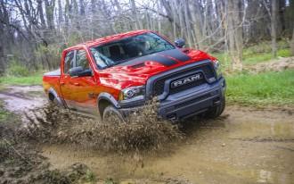 VW Strategy 2025, 2016 Dodge Durango, Mopar '16 Ram Rebel: What's New @ The Car Connection