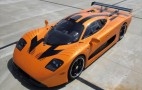 Mosler To Build Limited Edition MT900 S Photon For U.S.?