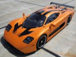 Mosler MT900 S Photon
