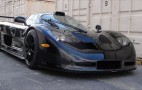 Mosler RaptorGTR Unveiled In Weird Video