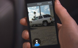 Use Social Media To Sell Your Car