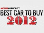 Motor Authority Best Car To Buy lead image