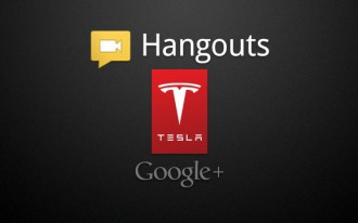 Discussing Tesla Motors, The Model S, And The New York Times: Google+ Hangout Video