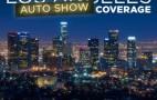 2012 Los Angeles Auto Show Preview