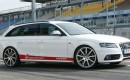 MTM Audi S4 Avant