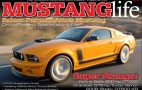 Mustang Life Digital Magazine Issue #2
