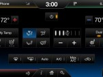 Owners Sue Ford Over MyFord Touch Infotainment Flaws