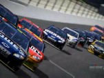 NASCAR in Gran Turismo 5