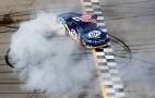 NASCAR Ford EcoBoost 400 Recap: Keselowski Takes 2012 Championship