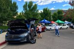 Drive Electric Week: 236 events in 212 cities, 7 countries, 46 US states this year