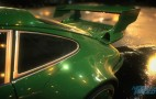 Teaser For New 'Need For Speed' Game Is Shaky-Cam Greatness: Video