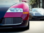 Need For Speed Shift 2 ships on March 29