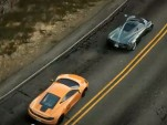 Need For Speed: The Run launches on November 15