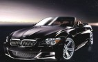 Neiman Marcus' Special Edition BMW M6 Individual
