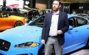 Nelson Ireson takes a look at the new members of the 500-hp club at the 2012 L.A. Auto Show